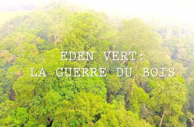 Eden Vert