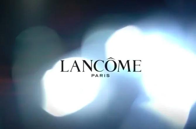 Lancôme – Génifique