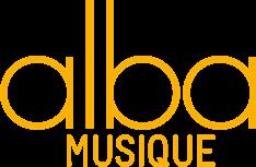 Alba Musique